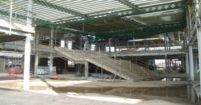 site-visit-02-03-11-022
