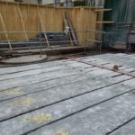 school building programme hollowcore