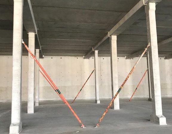 bespoke columns